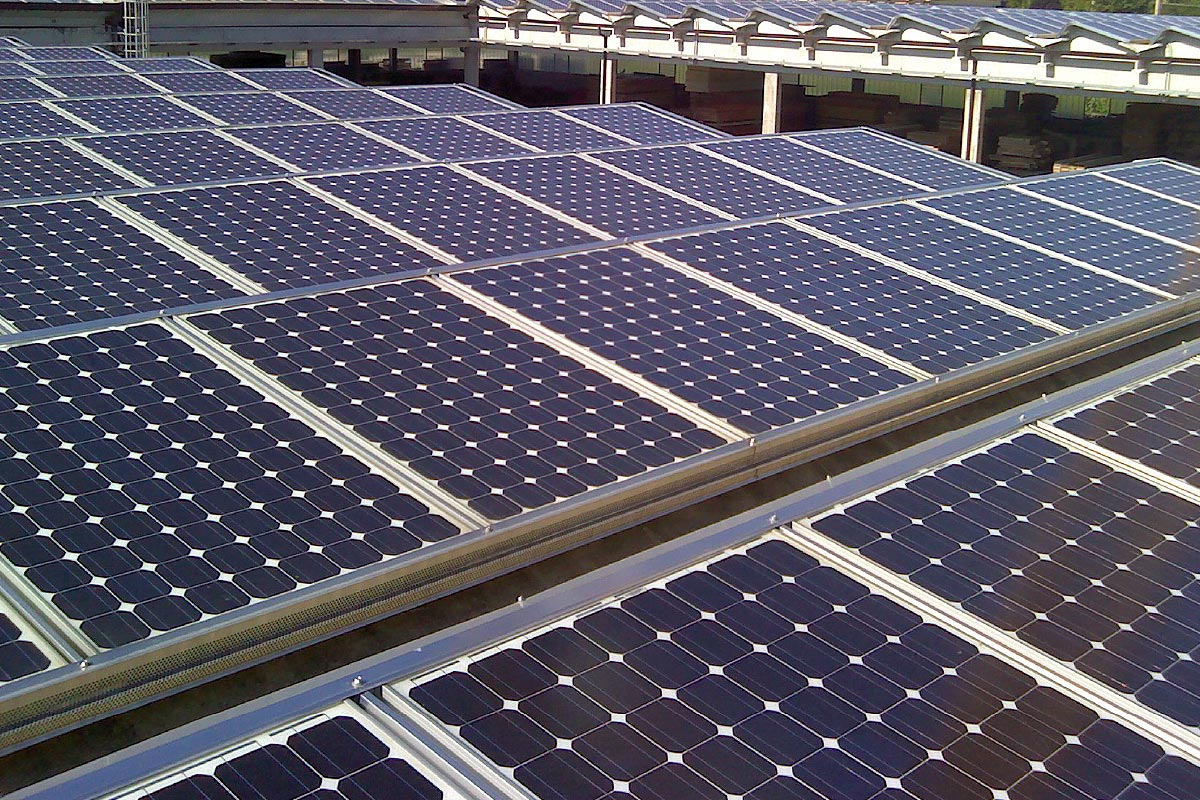 mrp-renewable-energy-solutions-diligence-7