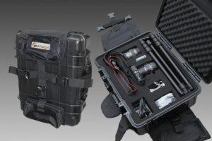 pvVision kit
