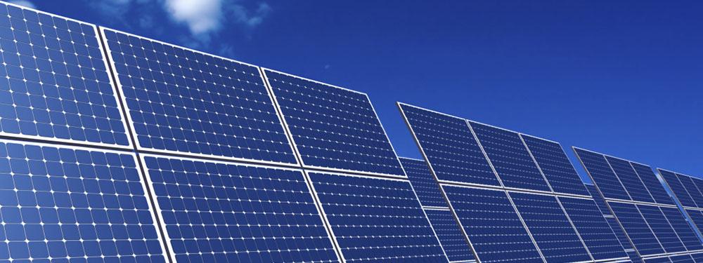 mrp-energy-Photovoltaics