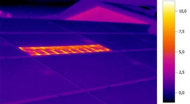 controllo diodi di bypass-3
