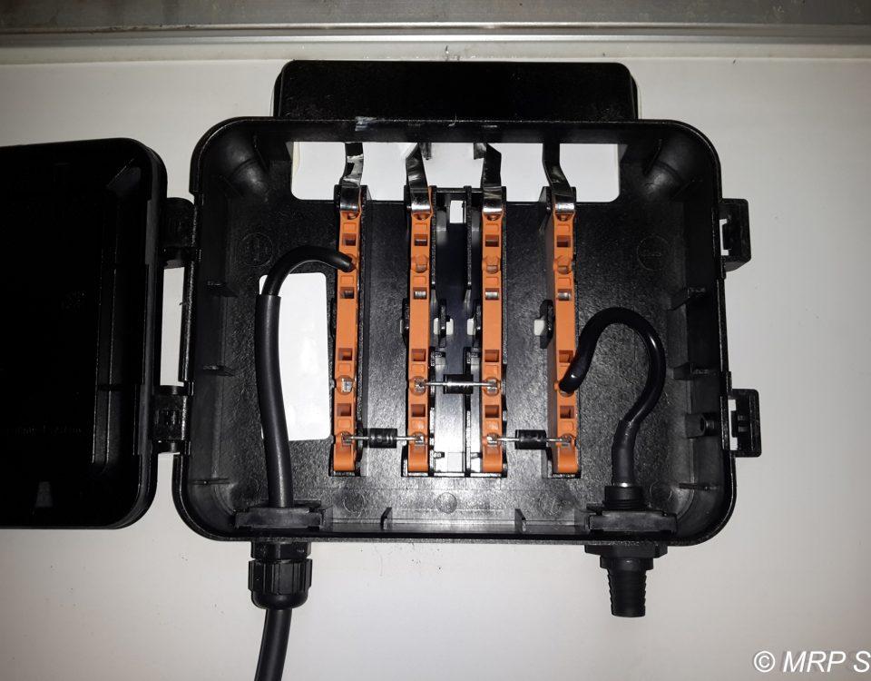 controllo diodi di bypass-4