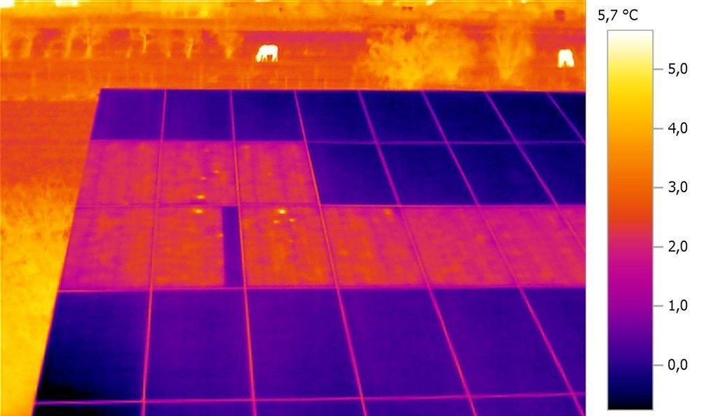 controllo diodi di bypass-2
