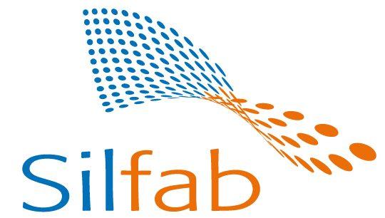 silfab