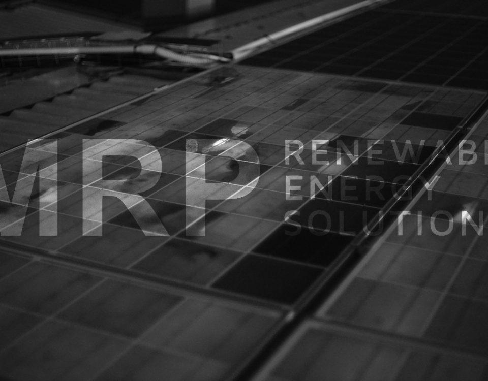 PID fotovoltaico elettroluminescenza MRP