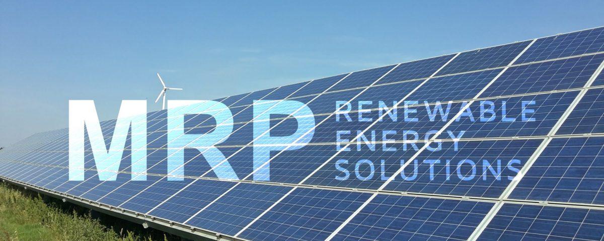 Recupero efficienza checkup fotovoltaico MRP