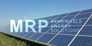 Recupero efficienza checkup fotovoltaico MRP