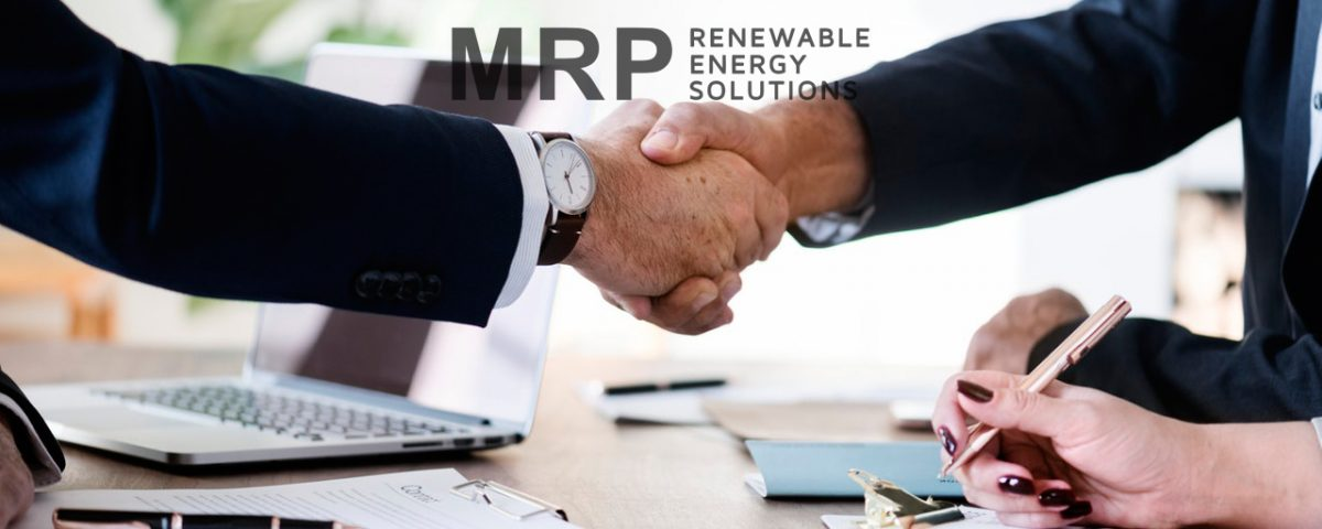 due diligence fotovoltaico MRP