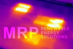 IR MRP corso check-up